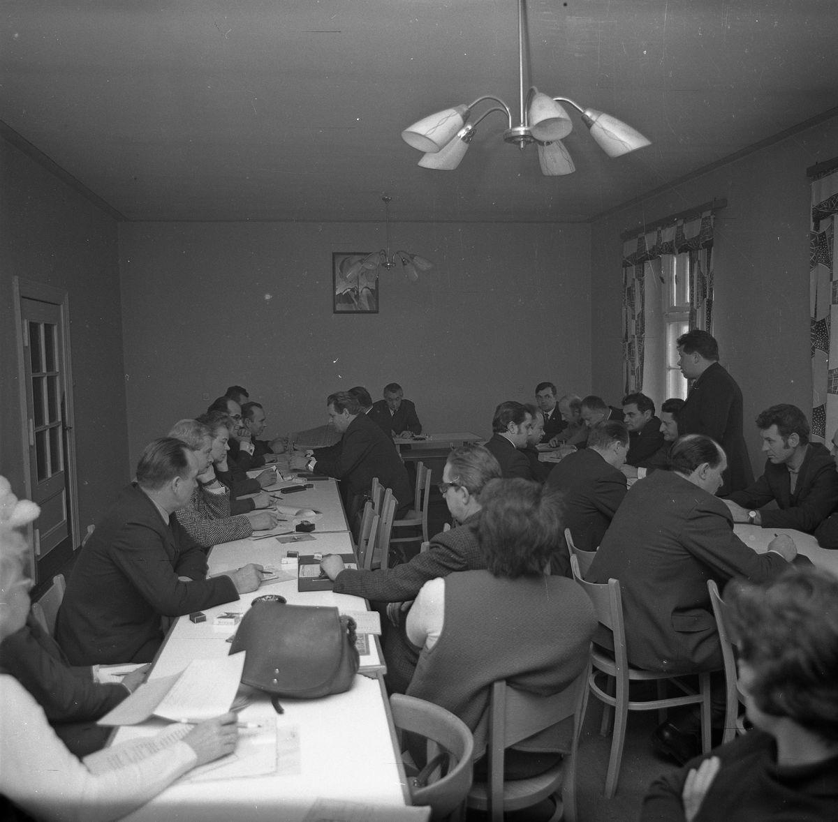 Spotkanie pracowników OSM [8]