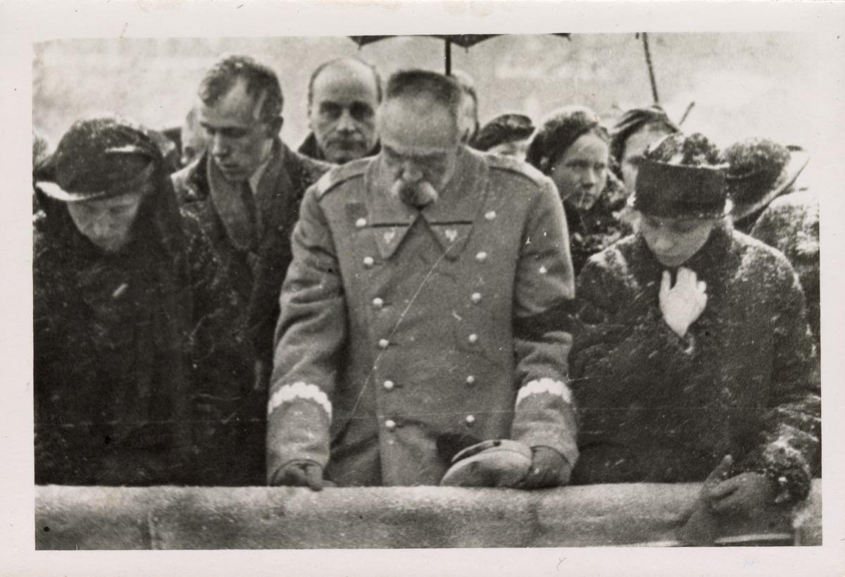 Pogrzeb Zofii Kadenacowej [4]
