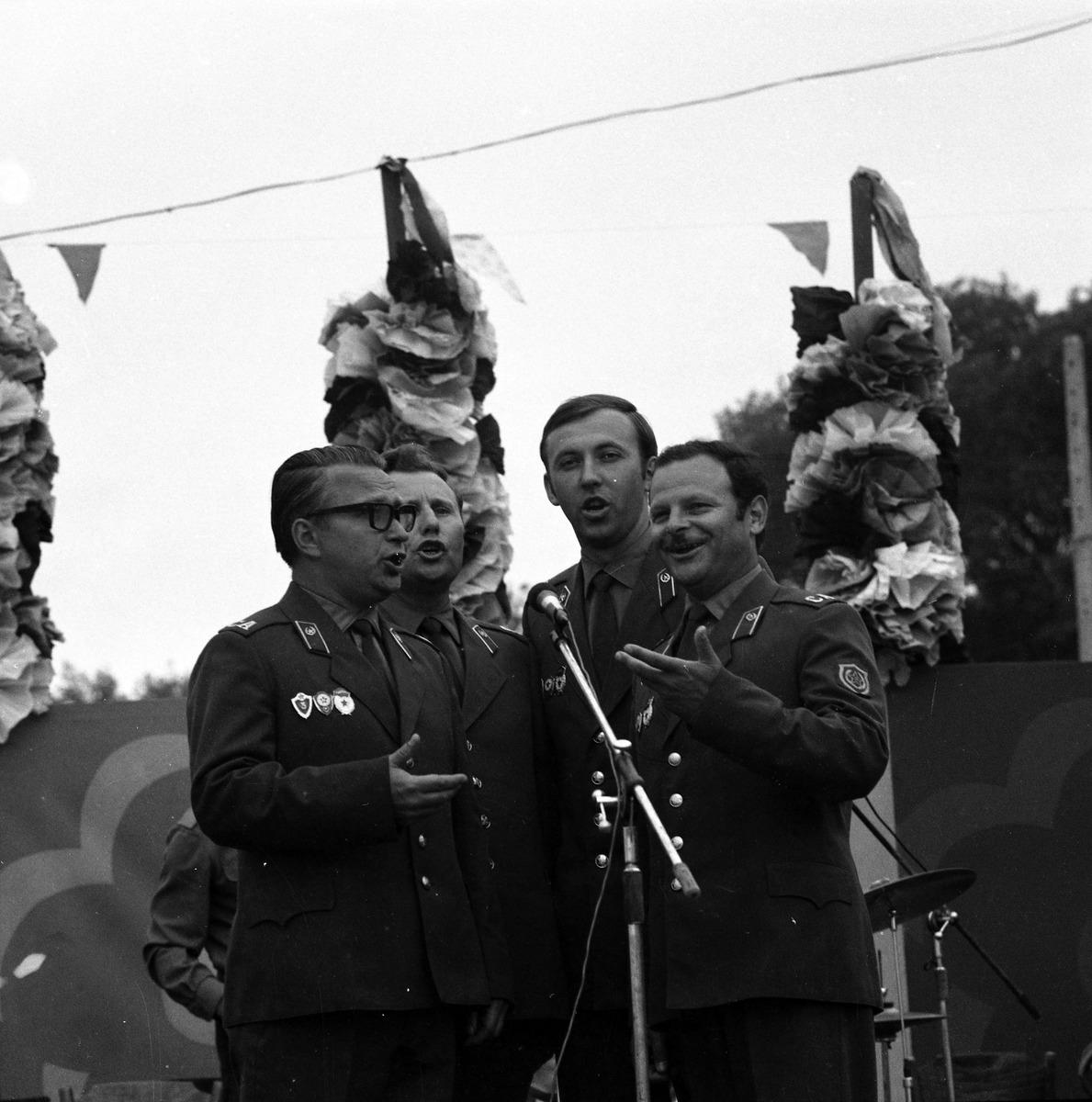 Zespół Pieśni i Tańca Armii Radzieckiej [6]
