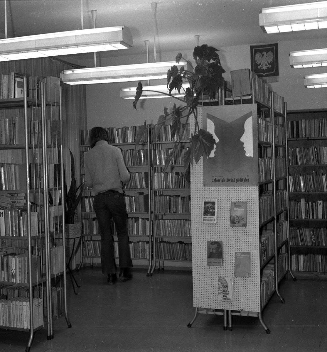 Miejska Biblioteka Publiczna [6]