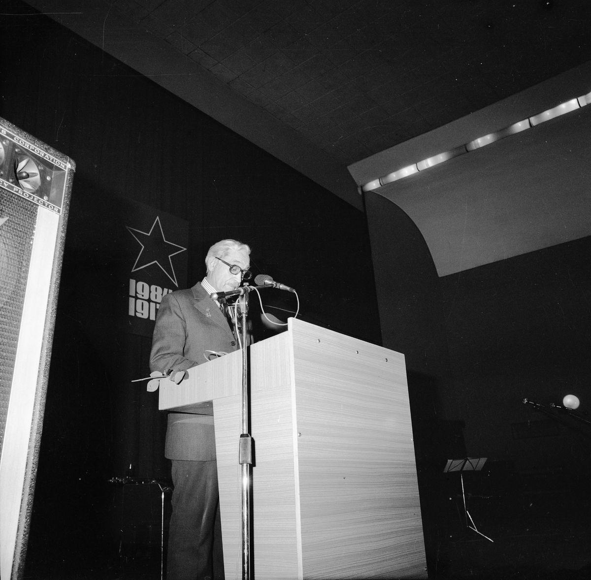 Wizyta konsula ZSRR [3]