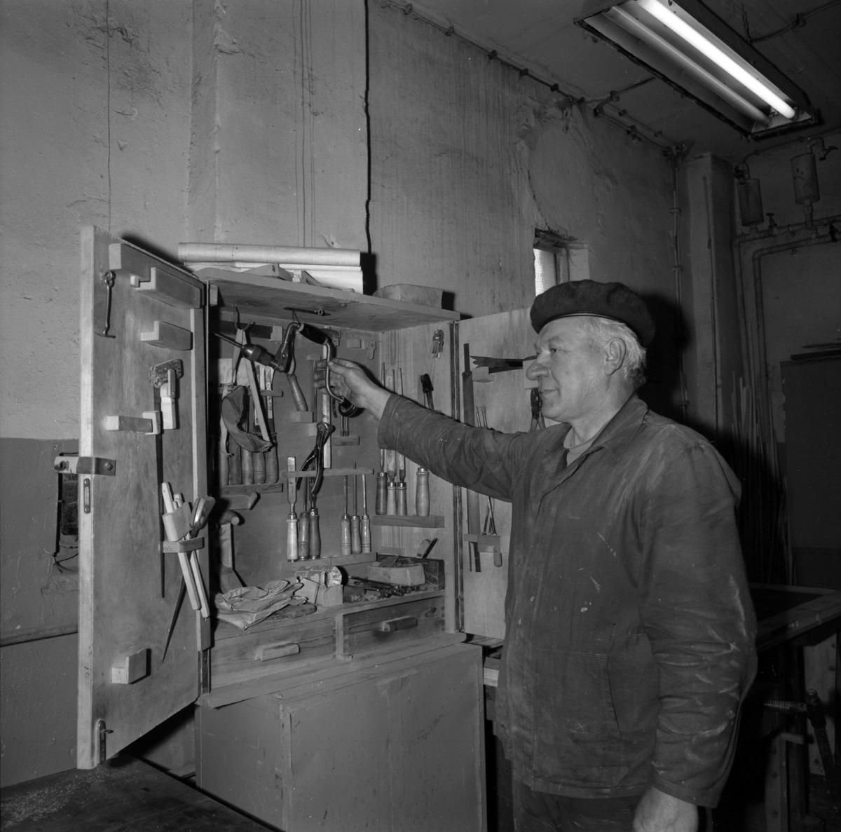Mechaniczne Zakłady Produkcyjne WZGS