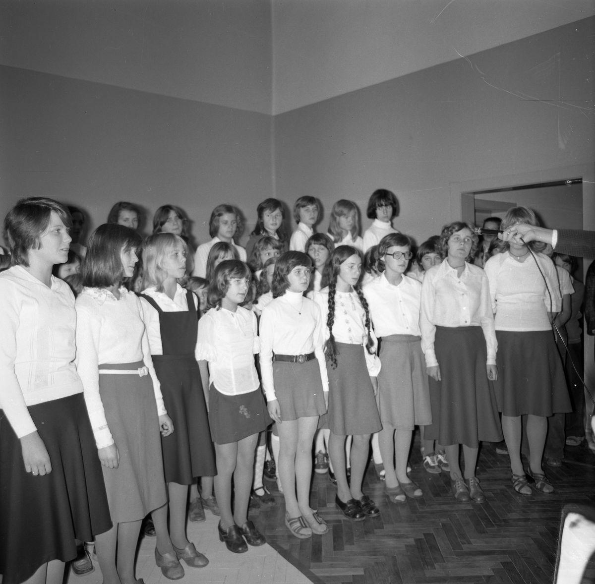 31. rocznica powstania szkoły [7]