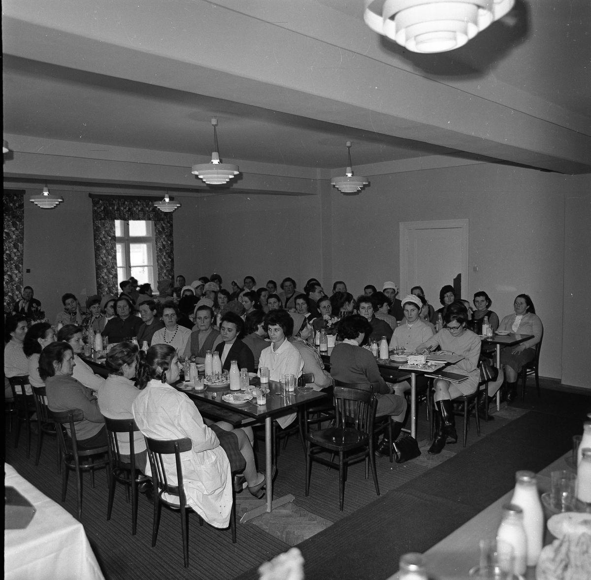 Spotkanie pracowników OSM [5]