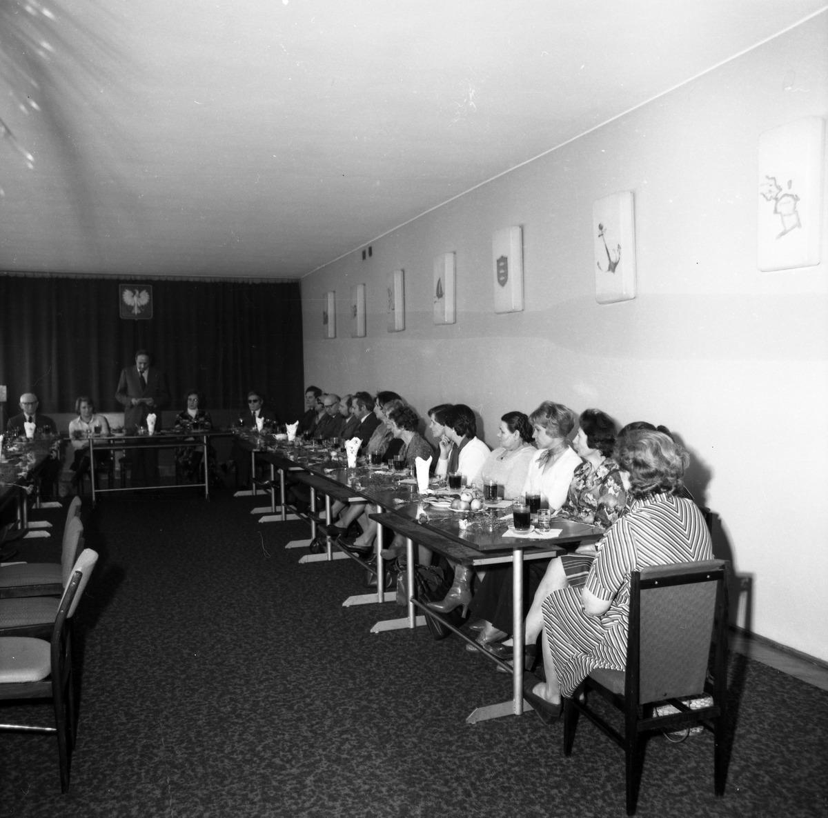 Dzień Pracownika Służby Zdrowia, 1979 r. [4]