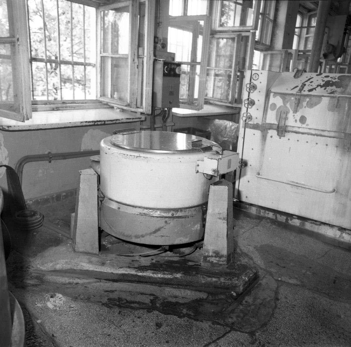 Wyposażenie pralni [2]