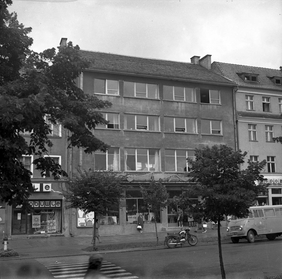 Dom Handlowy Rolnik [2]