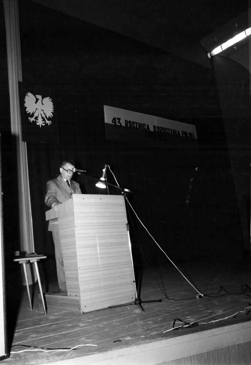 Obchody 43-lecia PRL [1]