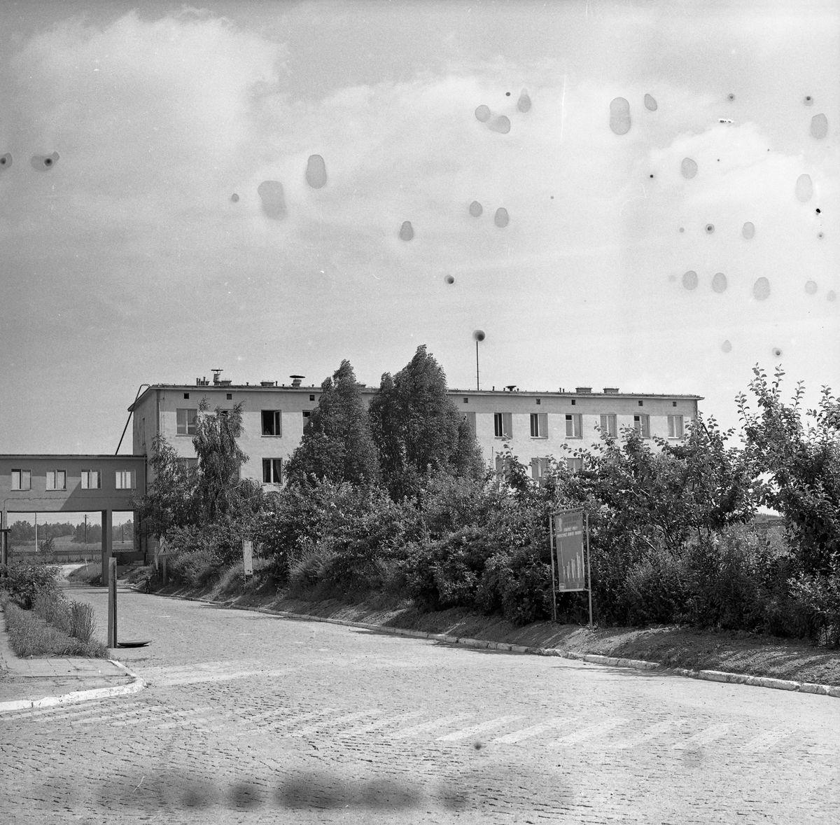 Zakłady Rybne, 1975 r [8]