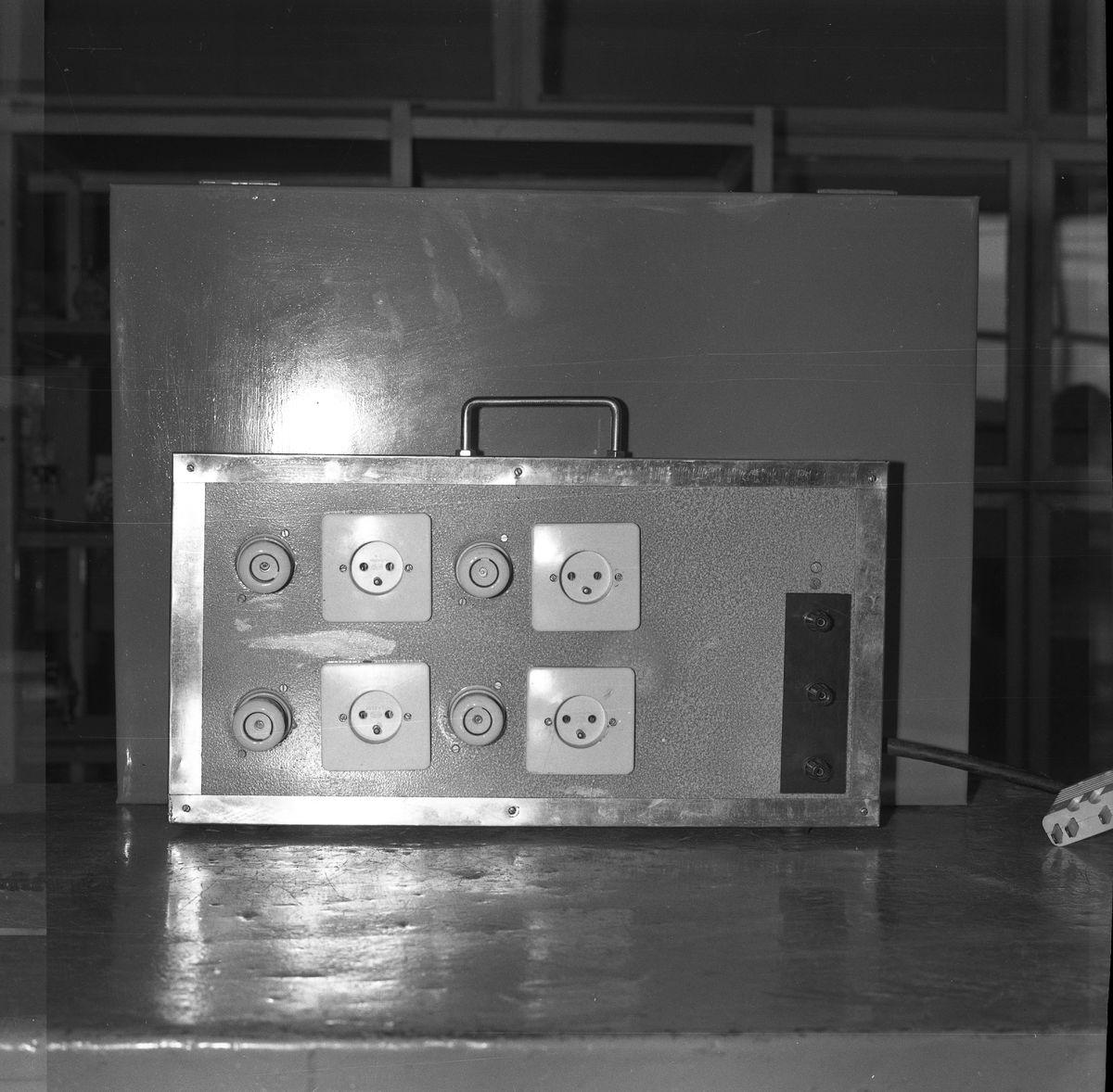 Technikum Elektryczne [3]