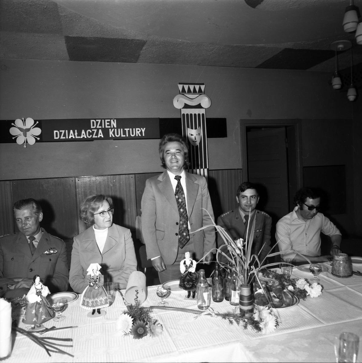 Obchody Dnia Działacza Kultury, 1979 r. [4]