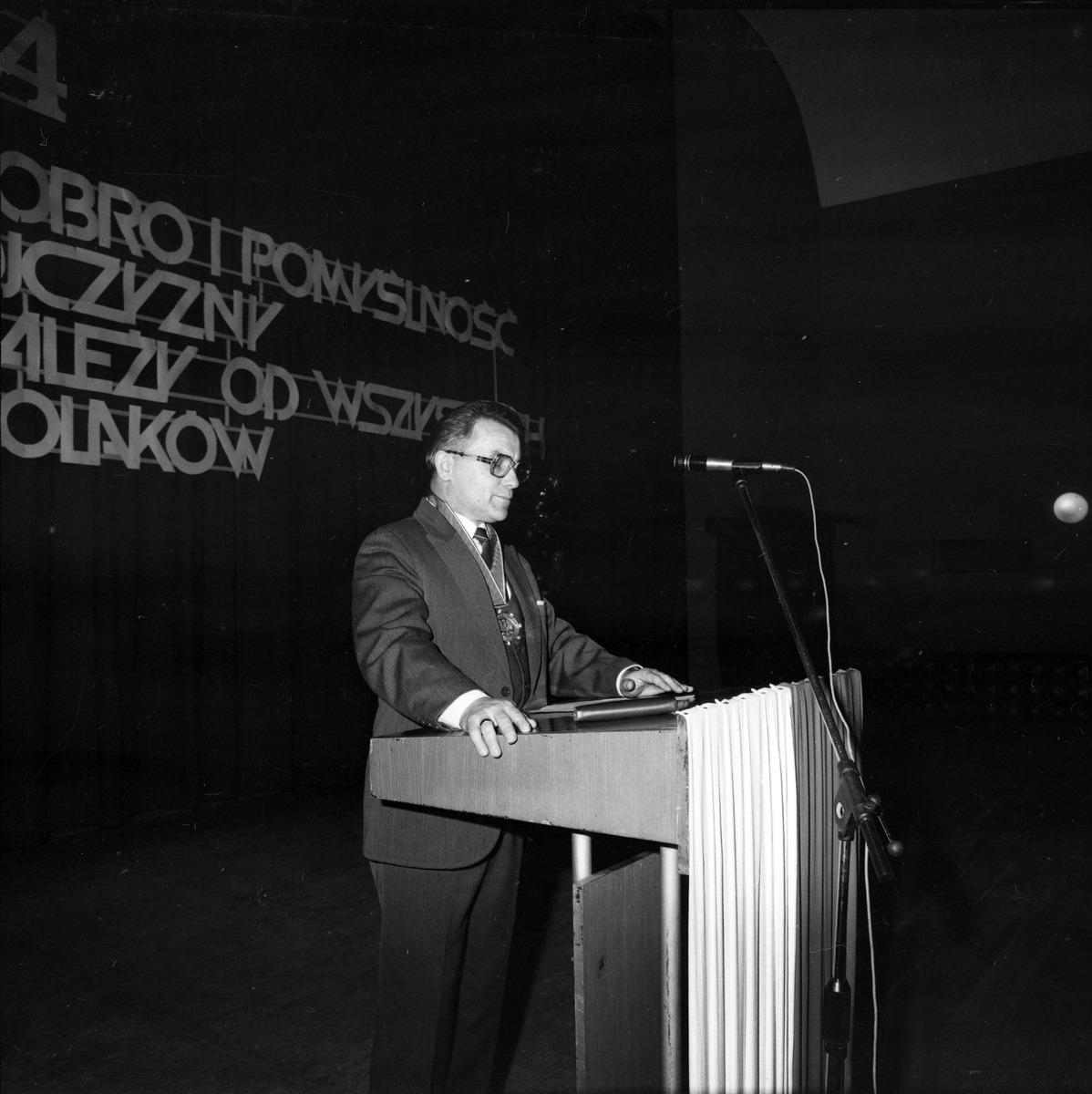 Obchody 40-lecia PRL [5]
