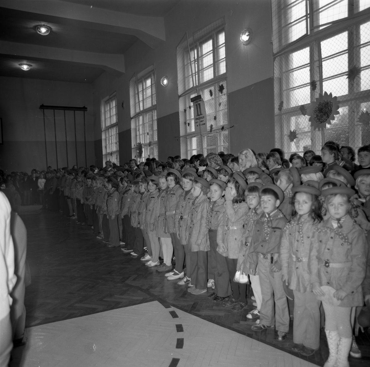 31. rocznica powstania szkoły [6]