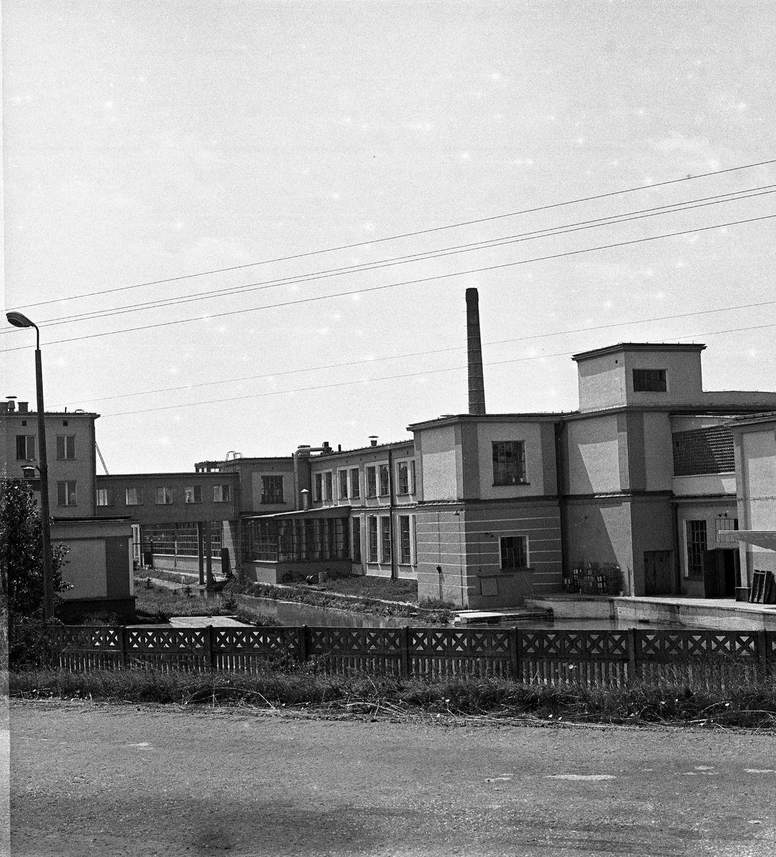 Zakłady Rybne, 1975 r [5]