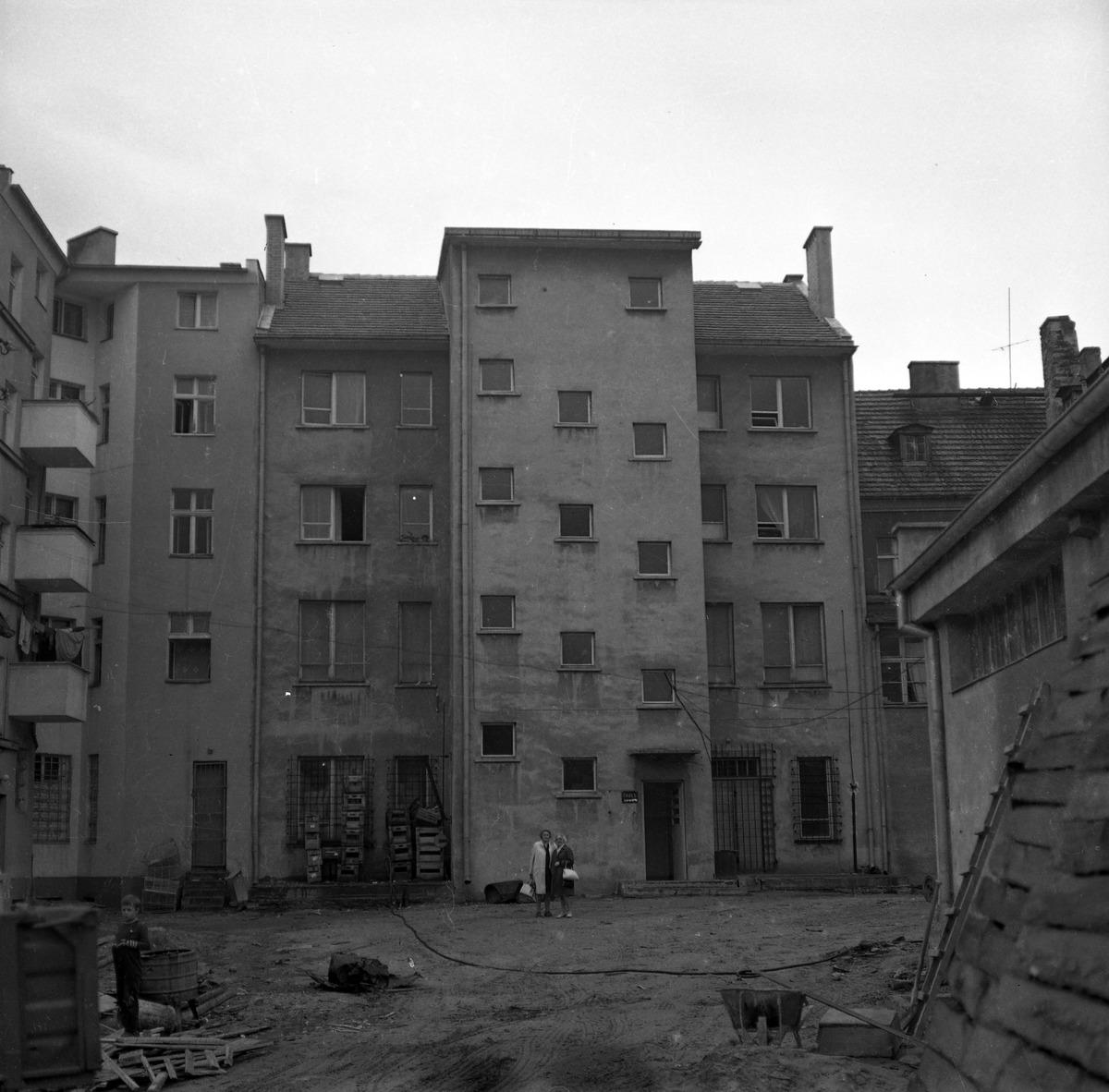 Dom Handlowy Rolnik [4]