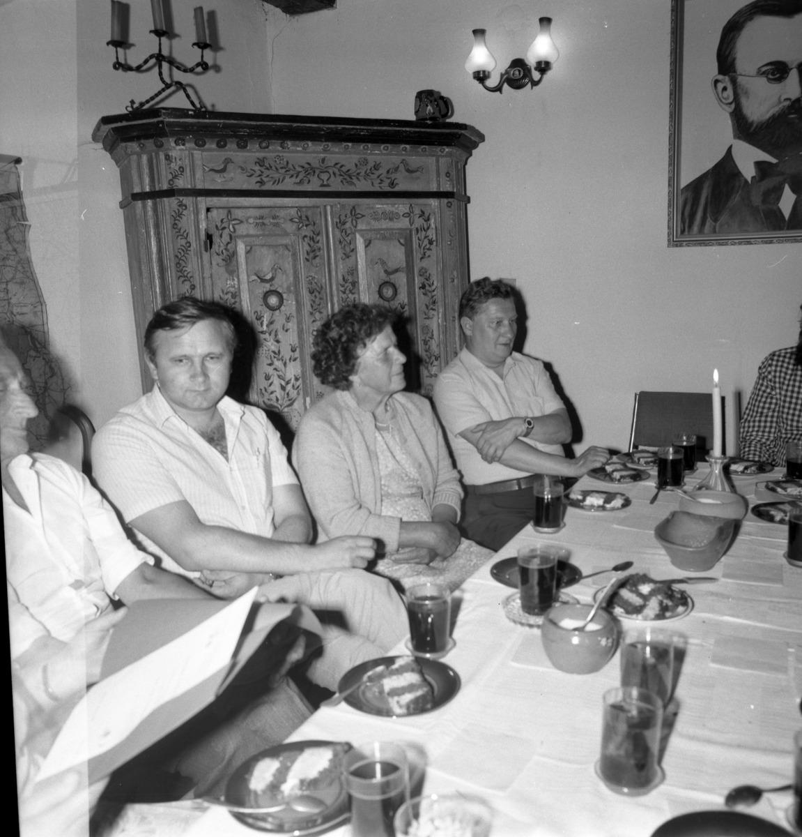 43-lecie TMZG, 1987 r.  [3]