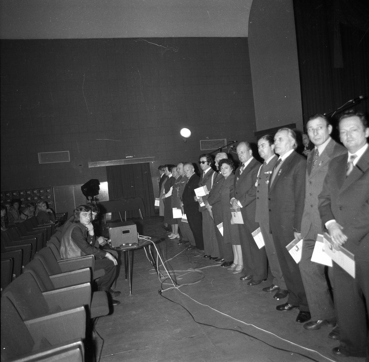 60. rocznica Rewolucji Październikowej [4]