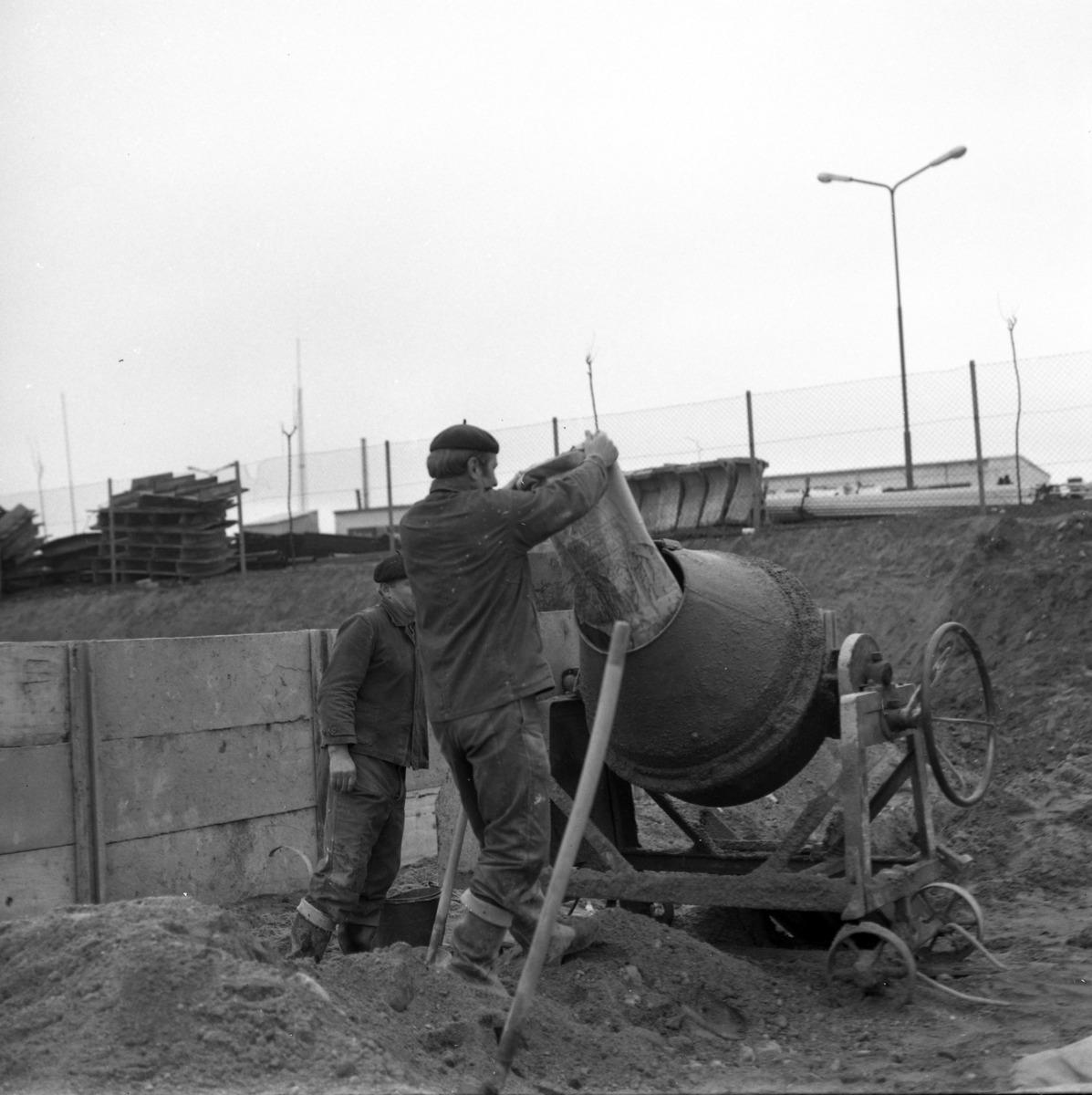 Pracownicy ZRB w Giżycku [8]