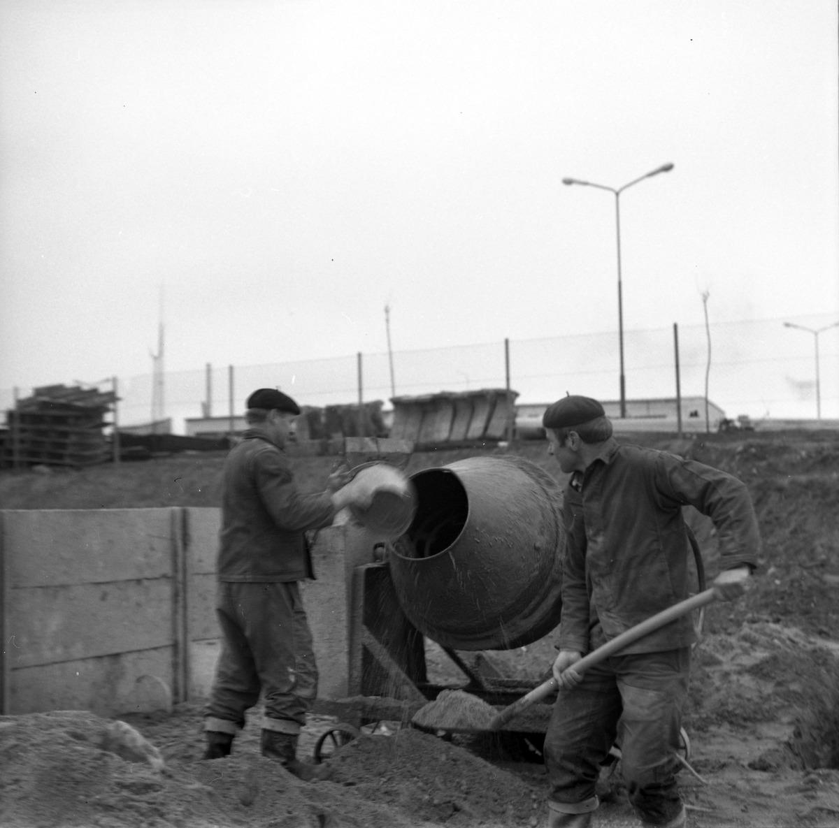 Pracownicy ZRB w Giżycku [7]