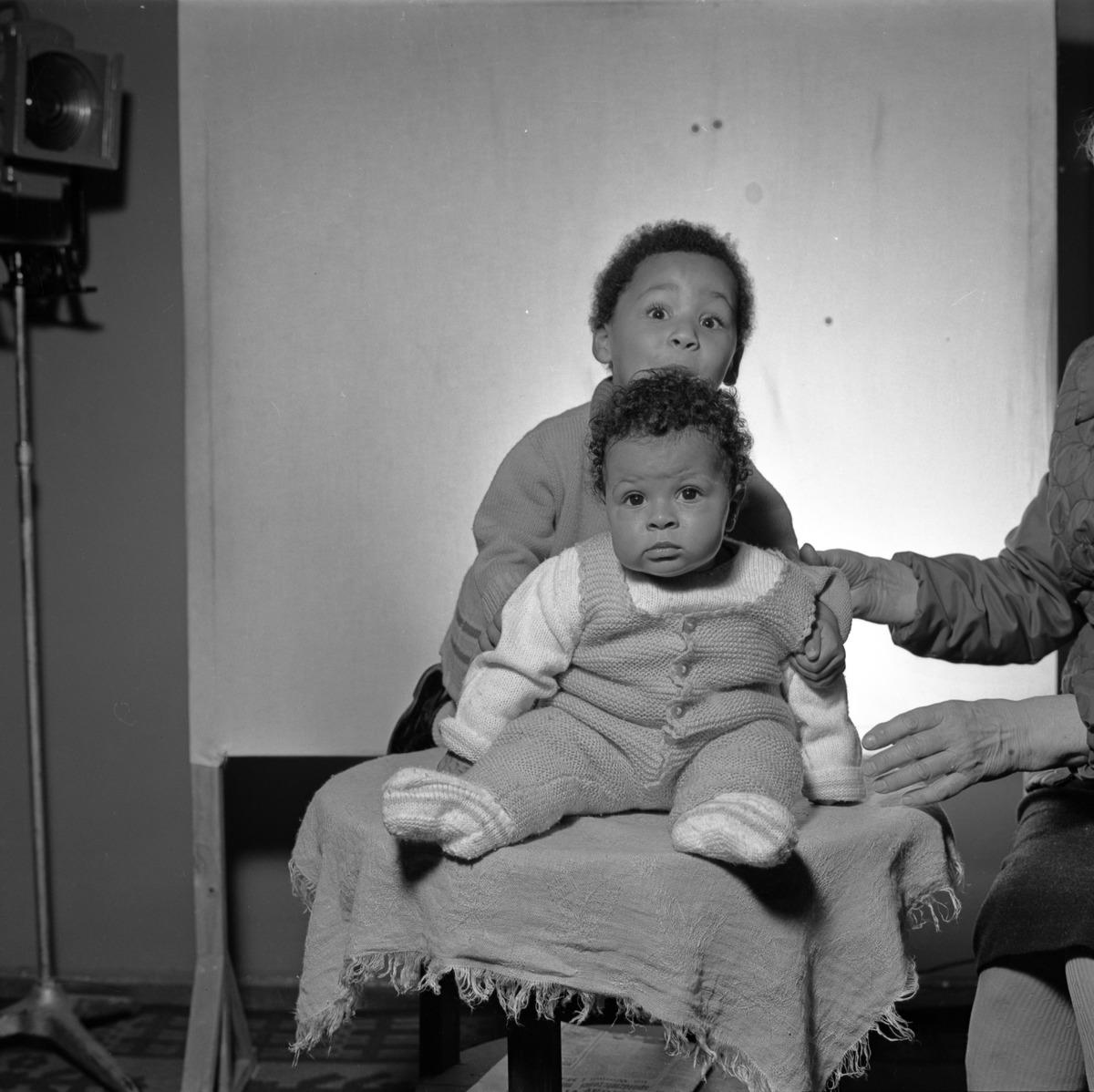 Fotografia studyjna, 1971 r. [7]