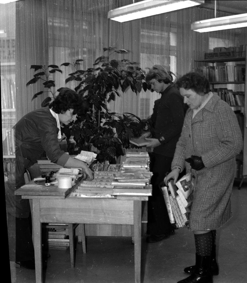 Miejska Biblioteka Publiczna [5]
