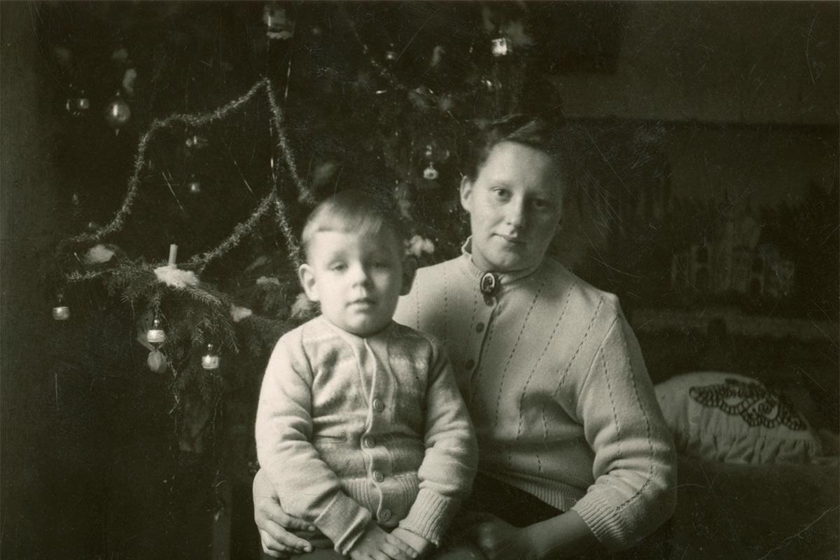 Kolekcja Rodziny Jaroszów
