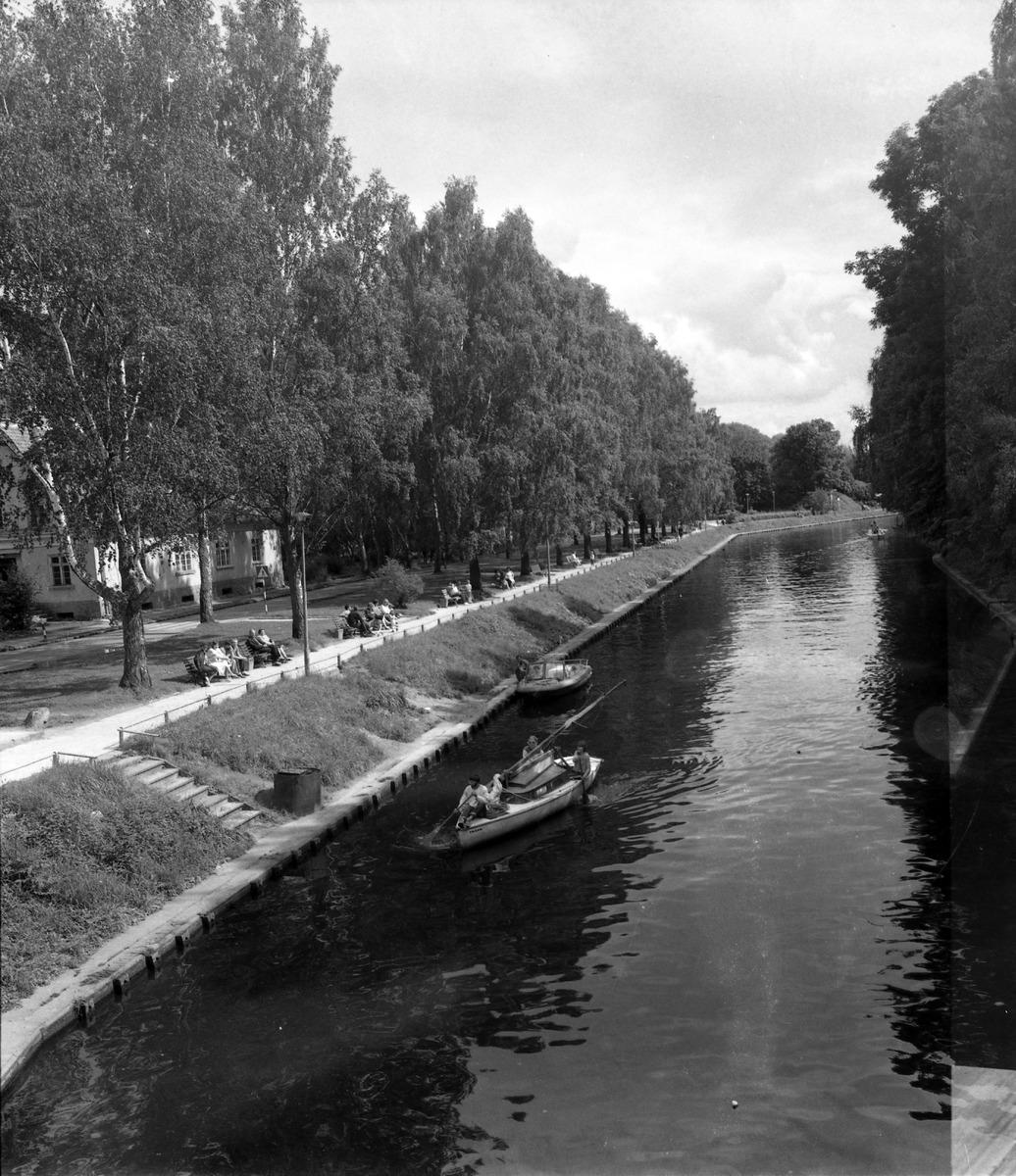 Kanał Łuczański [5]