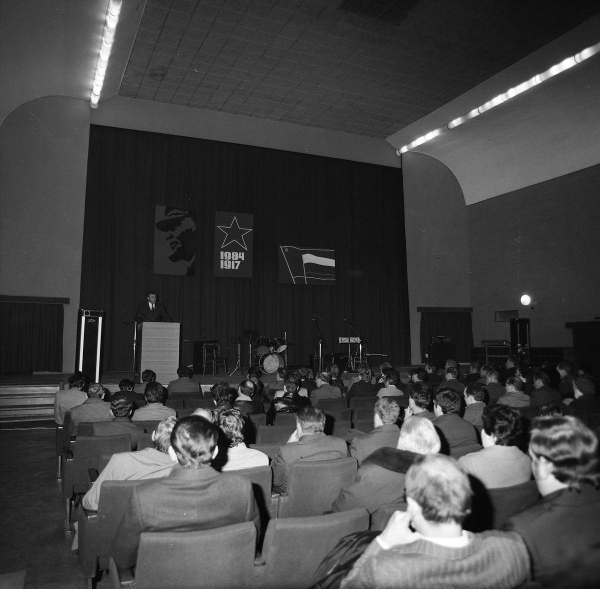 Wizyta konsula ZSRR [6]