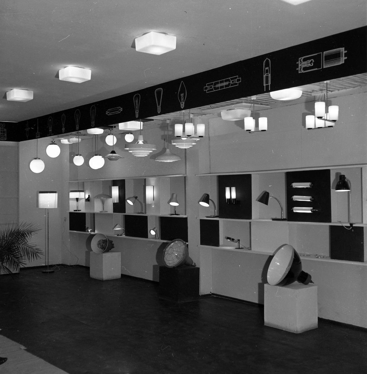 Zakłady Aparatury Oświetleniowej A-23