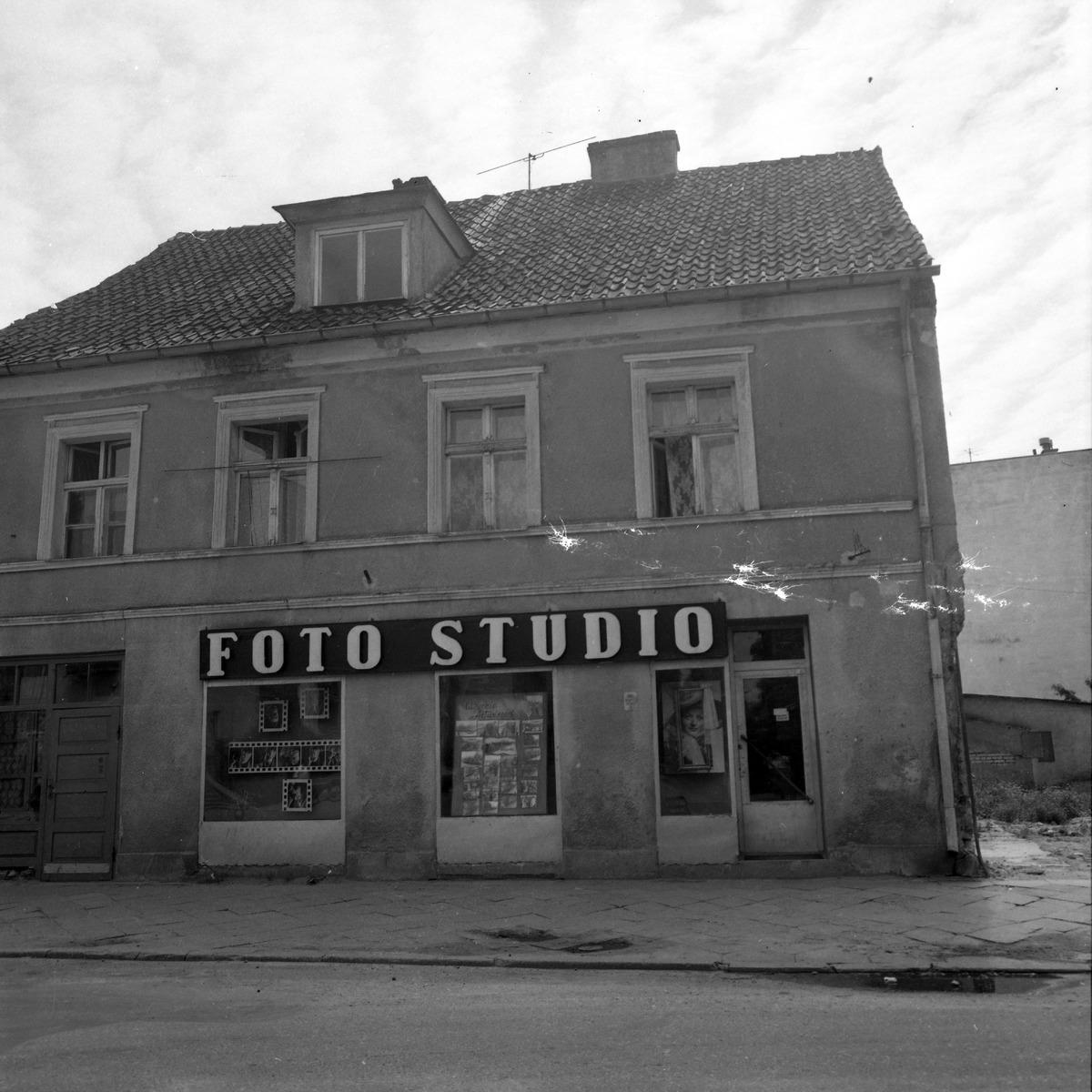 Foto Studio [1]