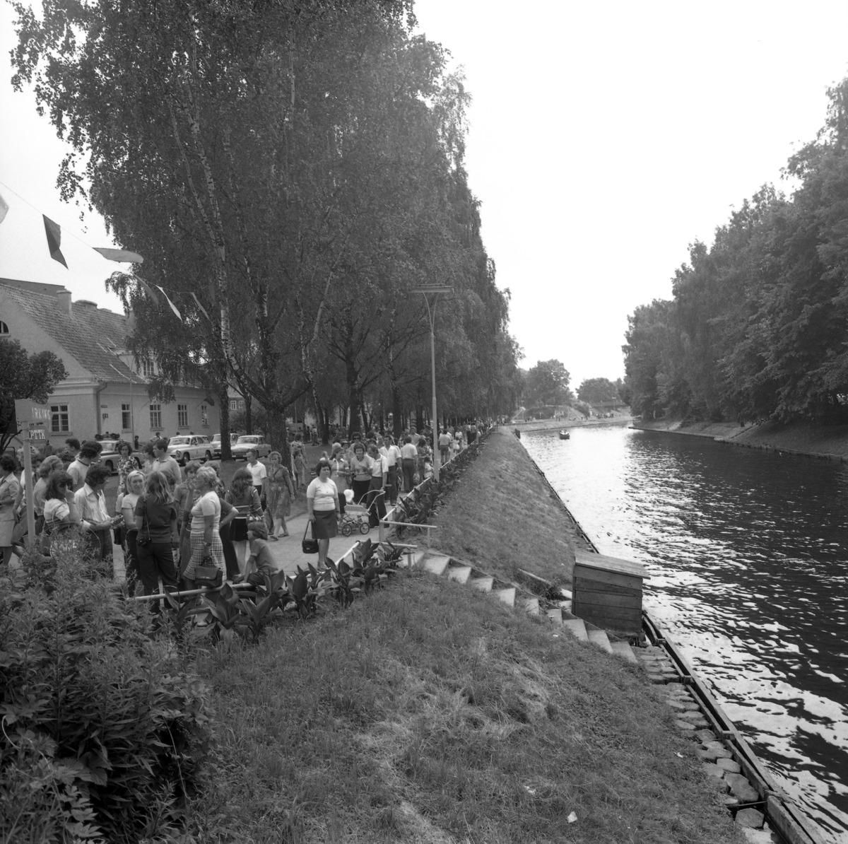 Kanał Łuczański [7]