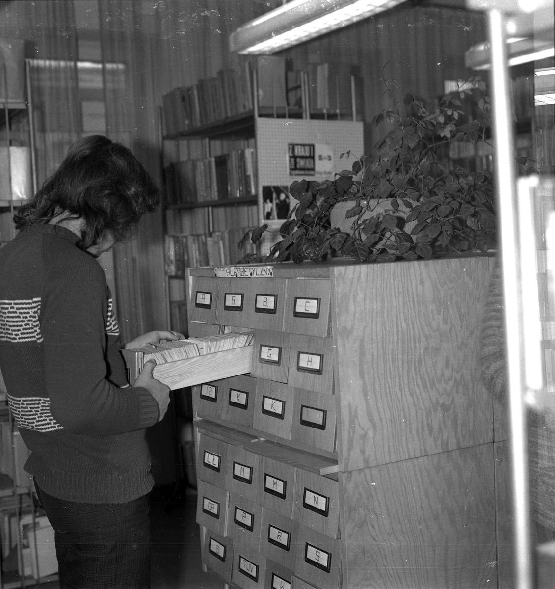 Miejska Biblioteka Publiczna [7]