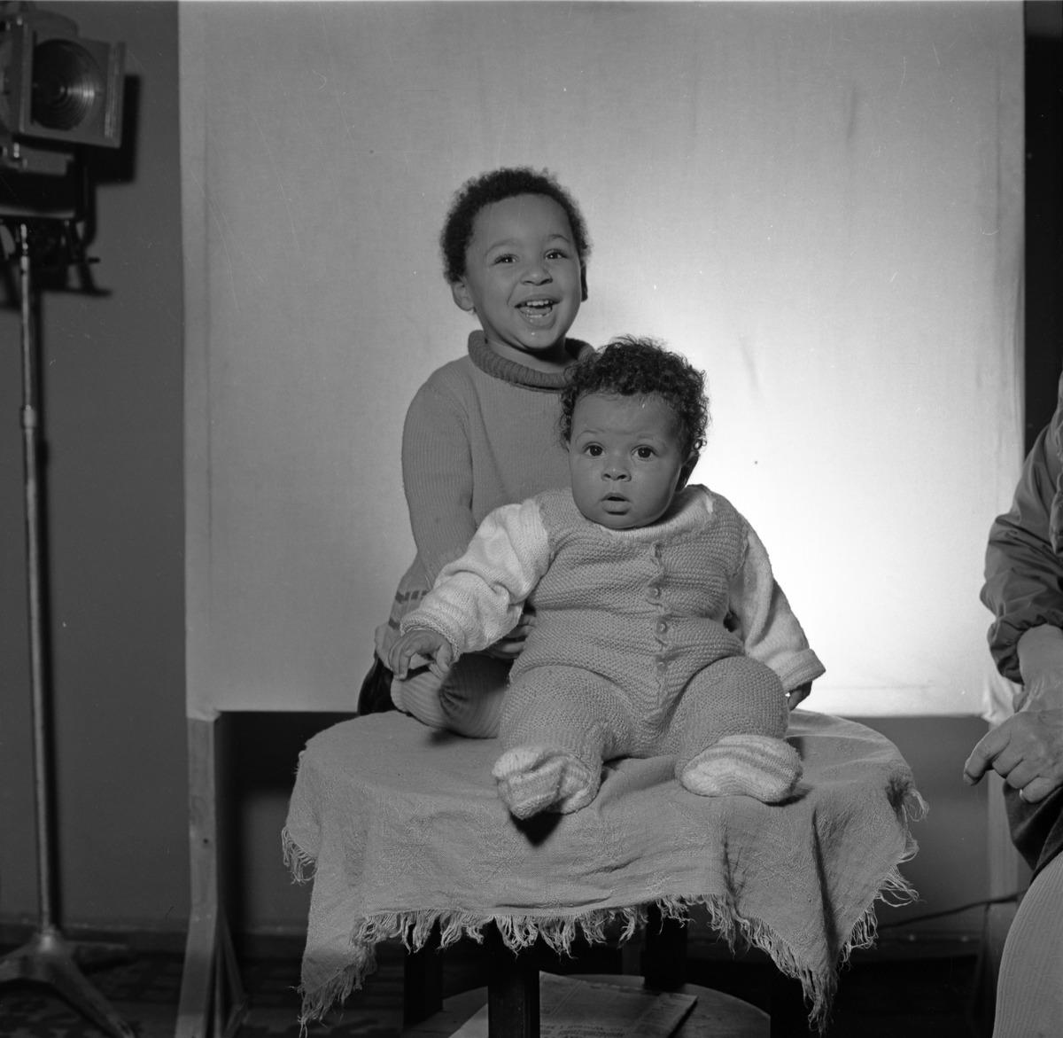 Fotografia studyjna, 1971 r. [5]