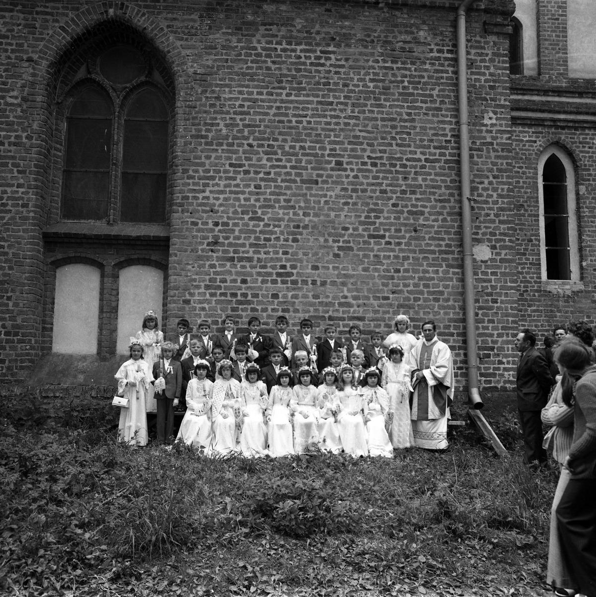 Kościół w Kutach [7]