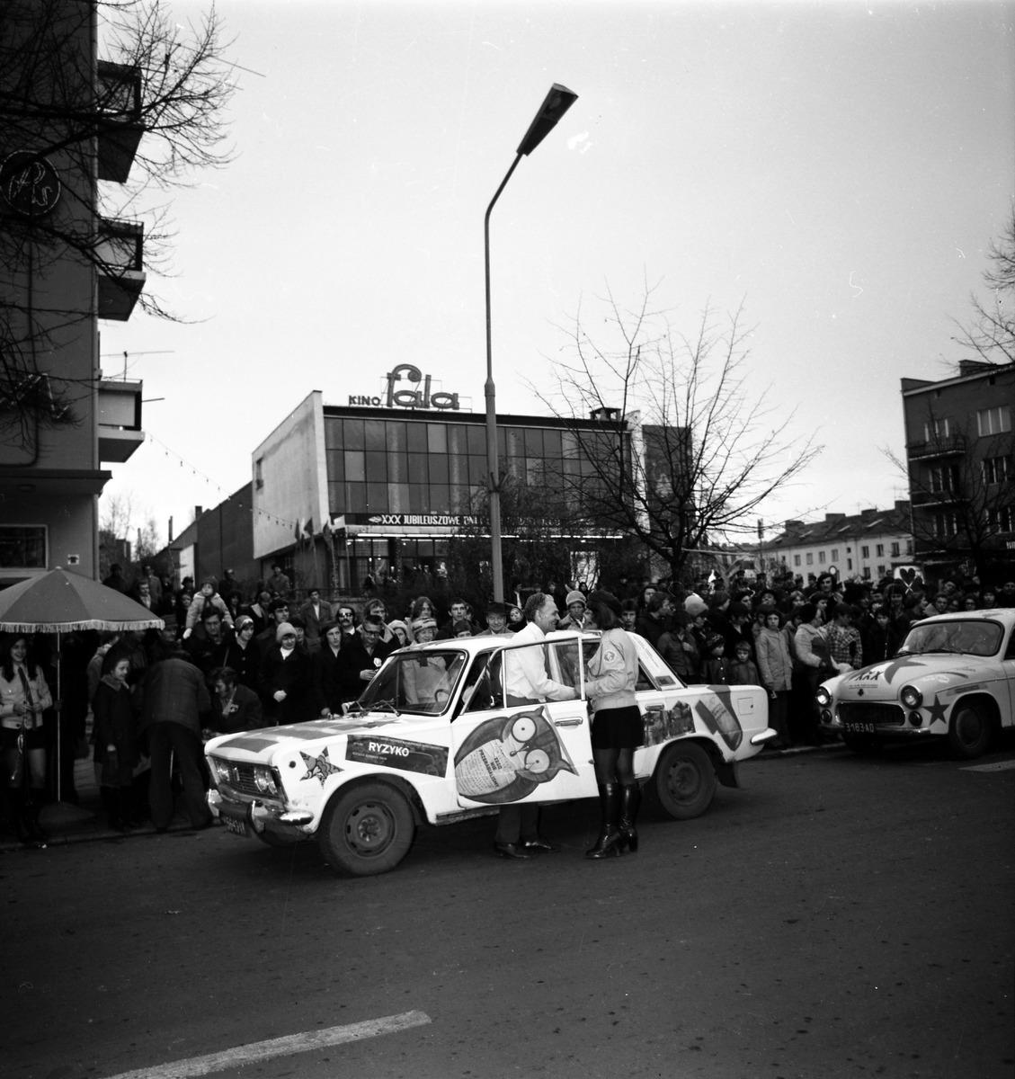 Dni Filmu Radzieckiego