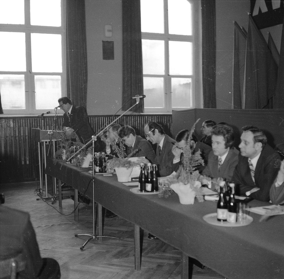Zjazd PZPR, 1975 r. [8]