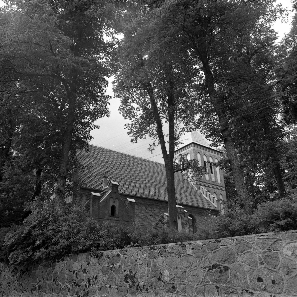 Kościół w Kutach [5]