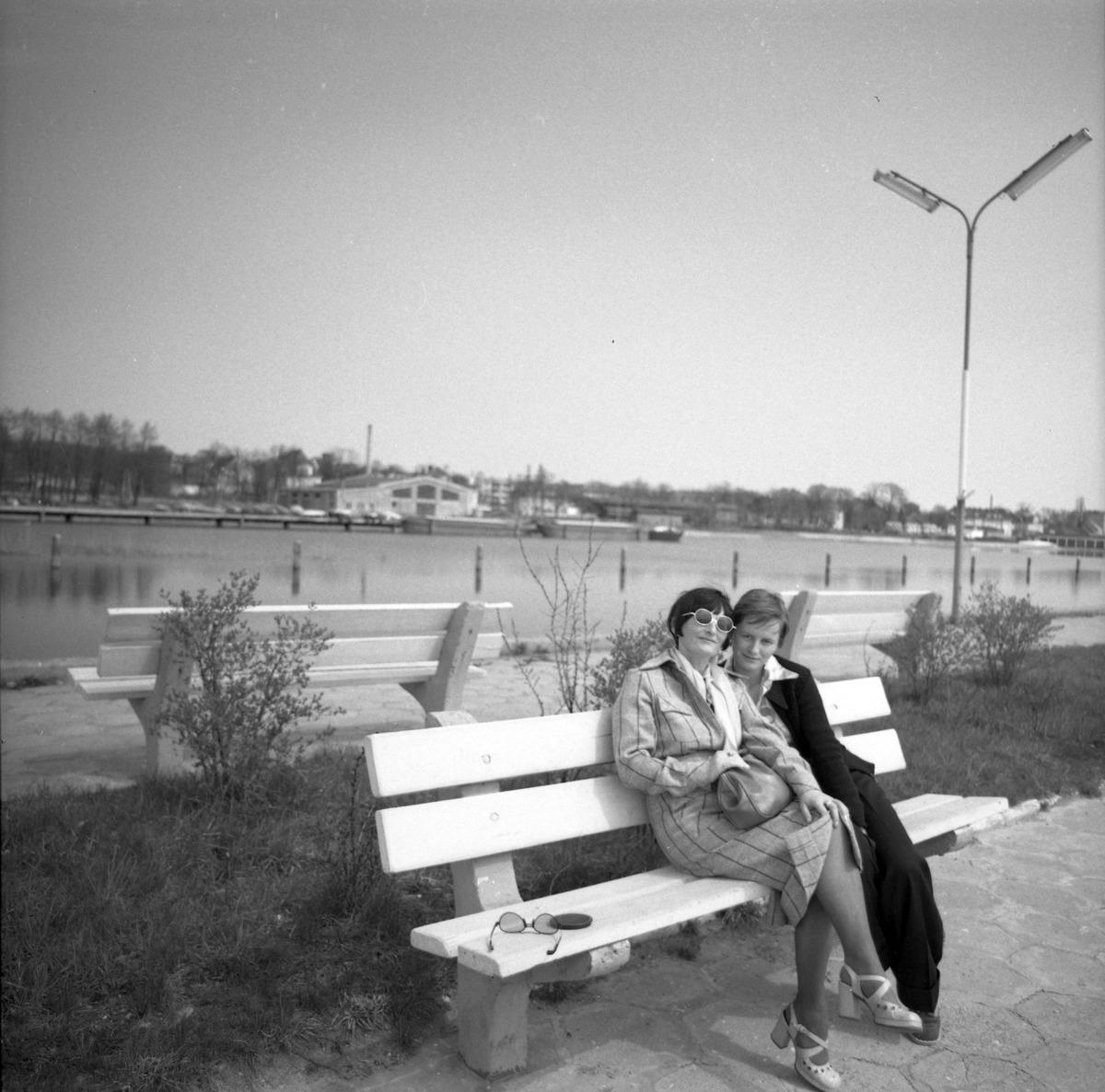 Obchody Dnia Kombatanta, 1976 r. [7]