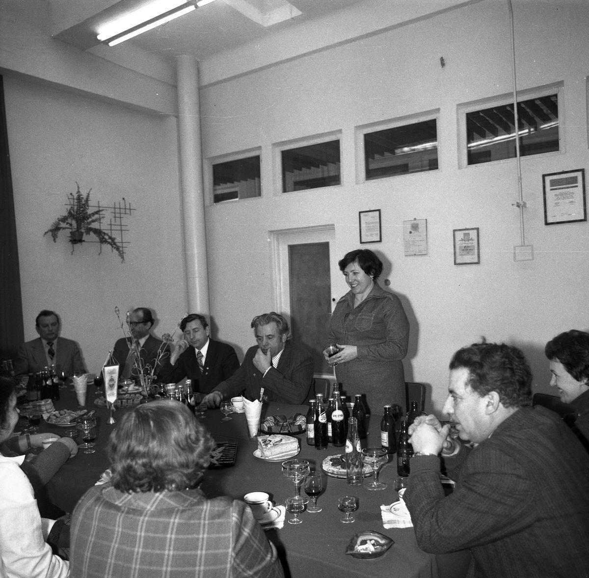 Delegacja radziecka w WPC [9]