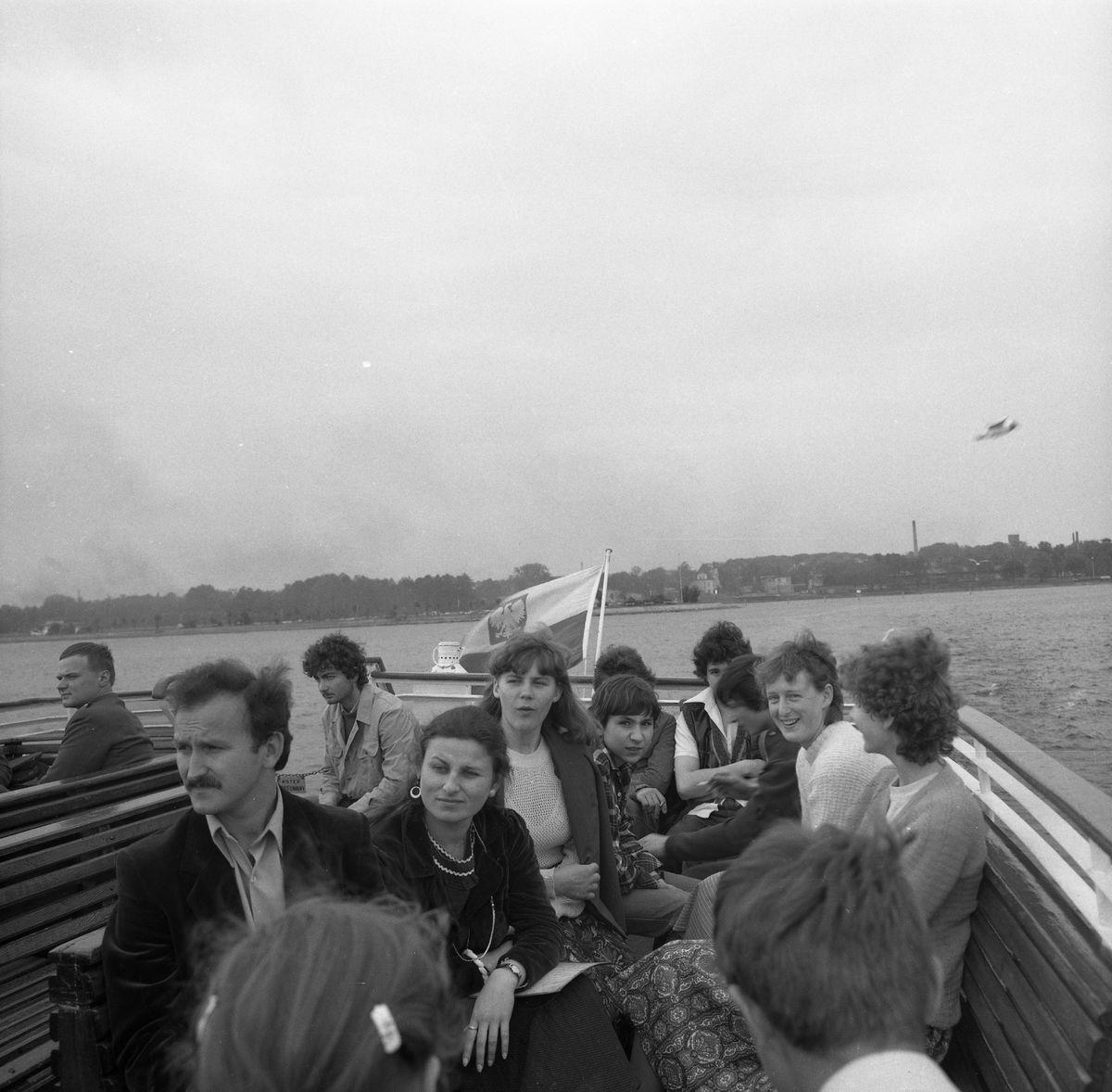Obchody Dnia Działacza Kultury, 1985 r. [7]