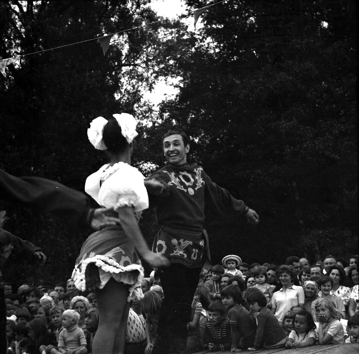 Zespół Pieśni i Tańca Armii Radzieckiej [7]