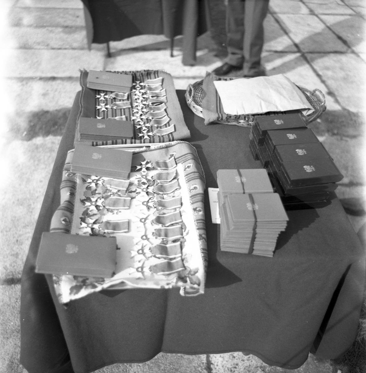 Obchody Dnia Kombatanta, 1976 r. [5]