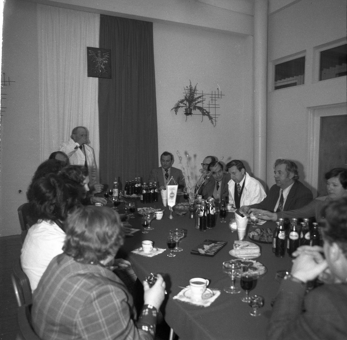 Delegacja radziecka w WPC [1]