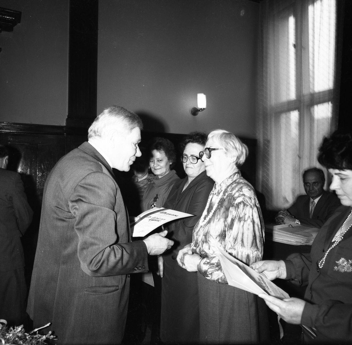 125-lecie spółdzielczości bankowej [7]