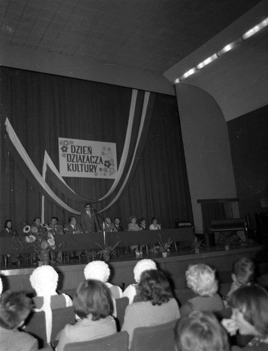 Dzień Działacza Kultury, 1976 r. [8]