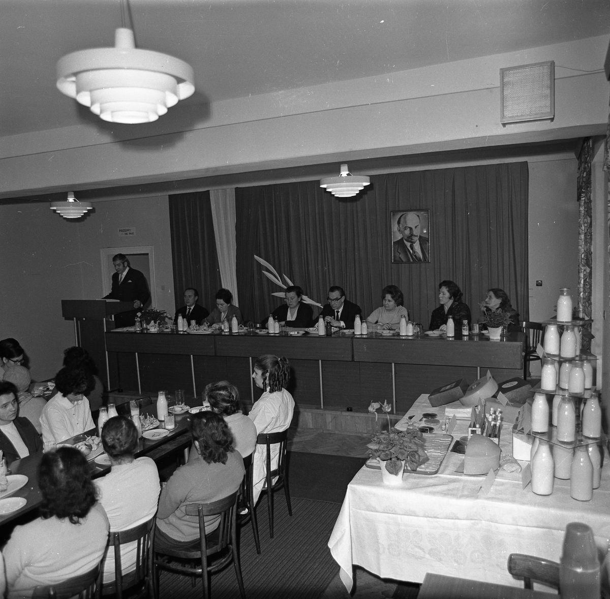 Spotkanie pracowników OSM [1]