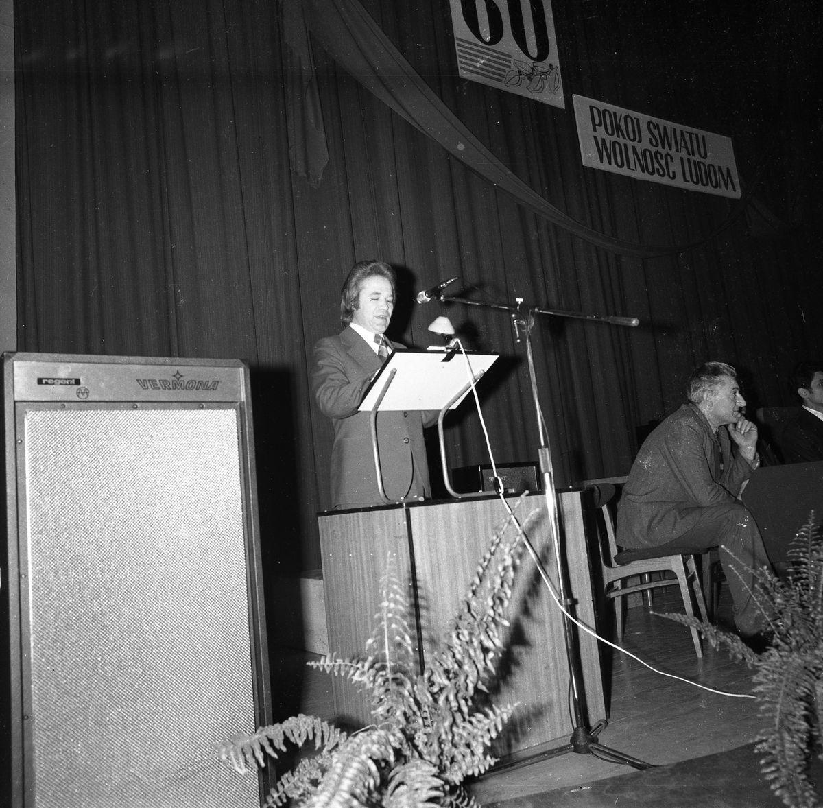 60. rocznica Rewolucji Październikowej [9]