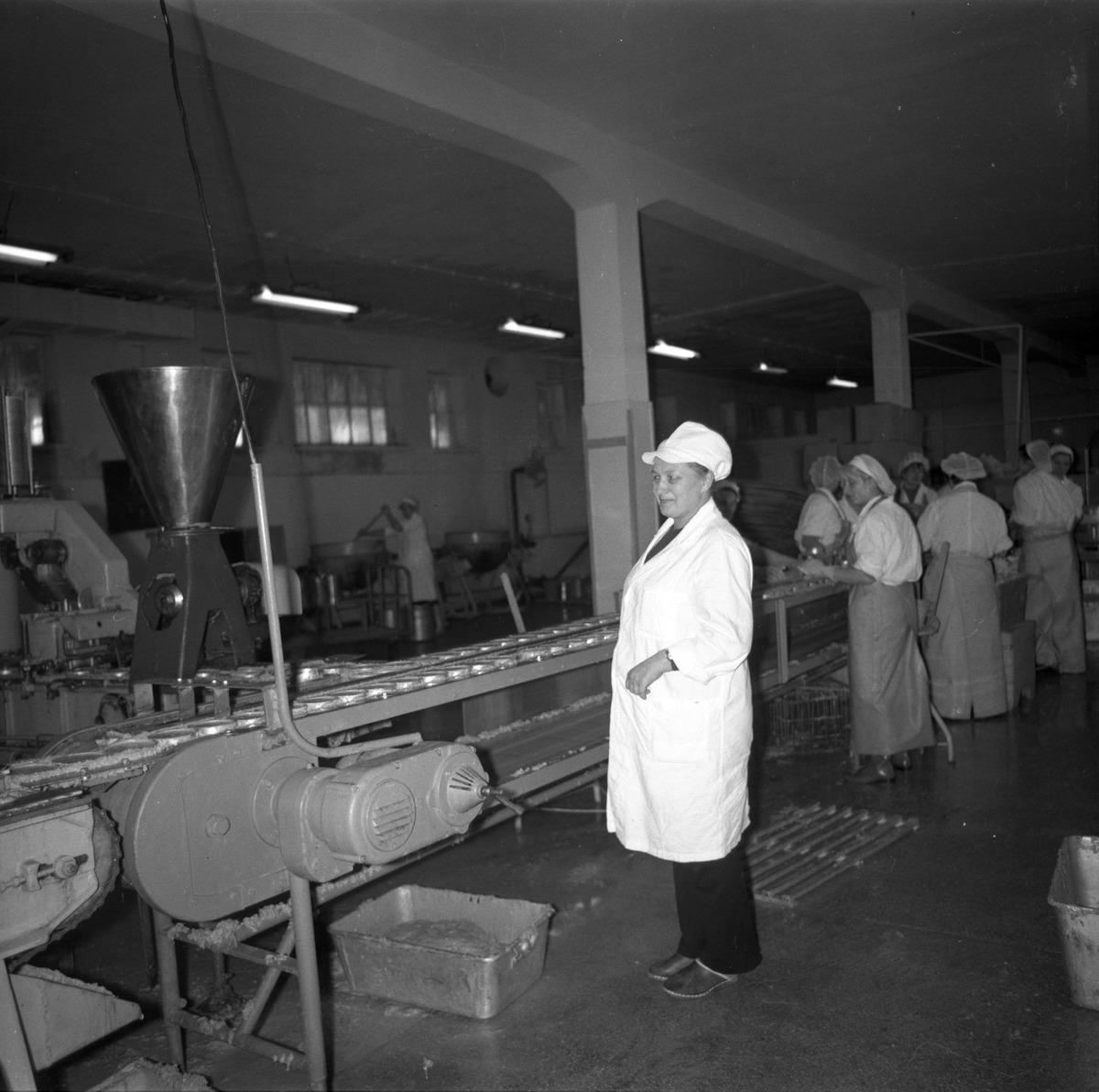 Pracownicy Zakładów Rybnych [7]
