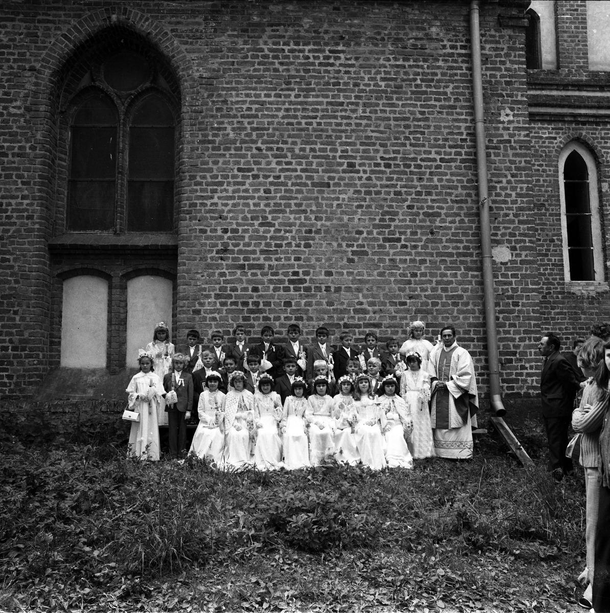Kościół w Kutach [9]