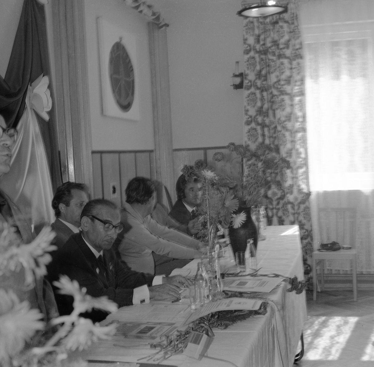Obchody 30-lecia PRL, 1974 r. [6]